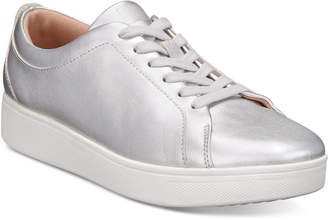 FitFlop Rally Sneakers Women Shoes