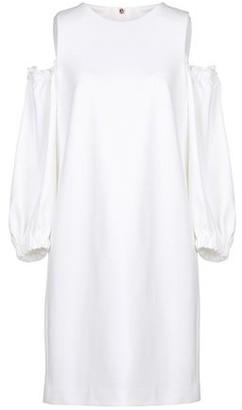 Tibi Short dress