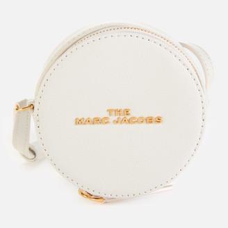 Marc Jacobs Women's Medium Hot Spot Bag - Cotton