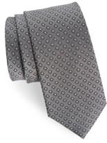 The Tie Bar Men's Wacker Drive Silk Tie