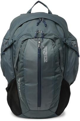 JanSport Equinox 40 Hiking Backpack