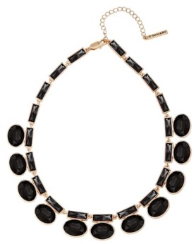 T Tahari Statement Necklace