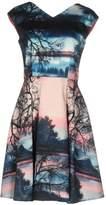 Yumi YUMI' Short dresses - Item 34728785
