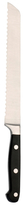 Berghoff CooknCo Forged Bread Knife