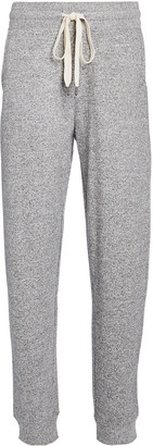 Rails Oakland French Terry Sweatpants
