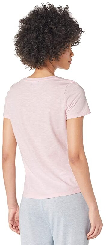Thumbnail for your product : 1 STATE V-Neck Tee Women's Clothing