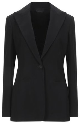 The Row Suit jacket