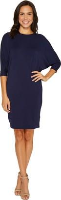 LAmade Women's Tony Dress