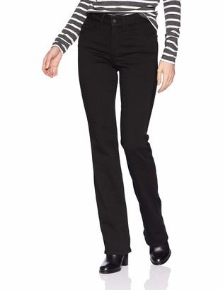 NYDJ Women's Barbara Bootcut Jean in Luxury Touch Denim