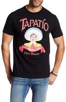 Fifth Sun Tapatio Tee