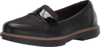 Clarks Women's Raisie Arlie Shoes
