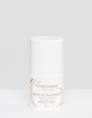 Embryolisse Radiant Eye 4.5g-No Colour