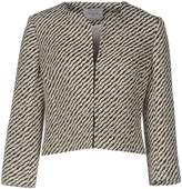 Axara Paris Blazers - Item 49227642