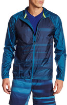Brooks Long Sleeve Jacket