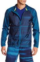 Brooks Long Sleeve Jacket