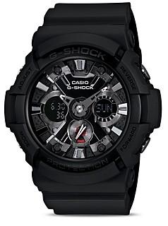 G-Shock High Value Combo Watch, 55.1mm