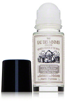 Le Couvent des Minimes Everyday Deodorant With Alum Stone