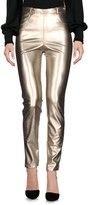 Patrizia Pepe Casual pants - Item 13057885