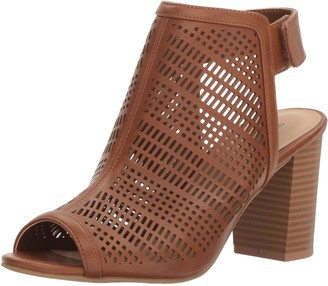 Call it SPRING Women's Moanda Gladiator Sandal