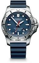 Victorinox Unisex Watch 241734