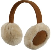 UGG Classic Earmuff (Toddler/Little Kids)