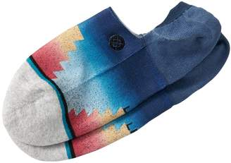 Banana Republic Stance | Glass Beach No-Show Sock