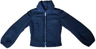 Allegri Black Jacket for Women