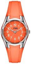 Fila 38-211-003 women's quartz wristwatch