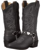 Roper Dale Cowboy Boots