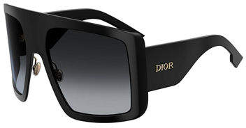 f2ba1084d2 Dior Shield Sunglasses - ShopStyle