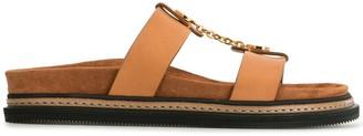 Altuzarra Rosko sandals