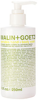 Malin+Goetz Cannabis Hand + Body Wash.