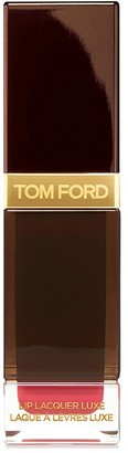 Tom Ford Lip Lacquer Luxe Vinyl