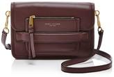 Marc Jacobs Madison Medium Shoulder Bag