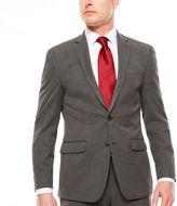 Van Heusen Men's Flex Slim-Fit Suit Jacket