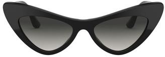 Dolce & Gabbana 0DG4368 1526212001 Sunglasses