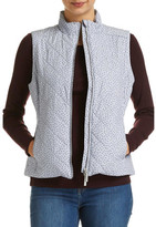 Sportscraft Noelle Quilted Vest