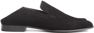 Rag & Bone Alix Convertible Loafer