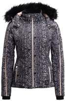 Dare 2b CONVOLUTE Ski jacket black