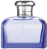Ralph Lauren 'Blue' Eau de Toilette Spray