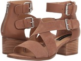 Steven Elinda Women's Shoes