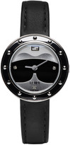 Fendi Black My Way Karlito Watch