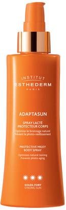 Institut Esthederm Adaptasun Body Spray Strong Sun