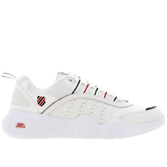K-Swiss Sneakers Shoes Men