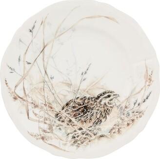 Gien Sologne Side Plate (16Cm)