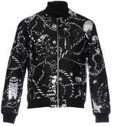 Markus Lupfer Jacket