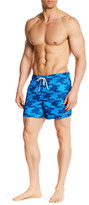 2xist Malibu Swim Short