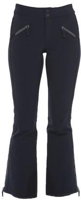Frauenschuh Ski Trousers