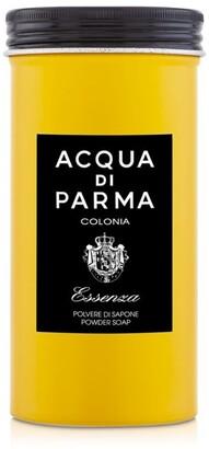 Acqua di Parma Colonia Pura Powder Soap (70g)