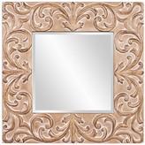 Bloomingdale's Howard Elliott Larson Mirror